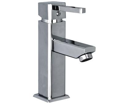 Armaturen waschbecken  Armatur Waschtischarmatur Waschbecken Armatur Kreateta - Badshop ...