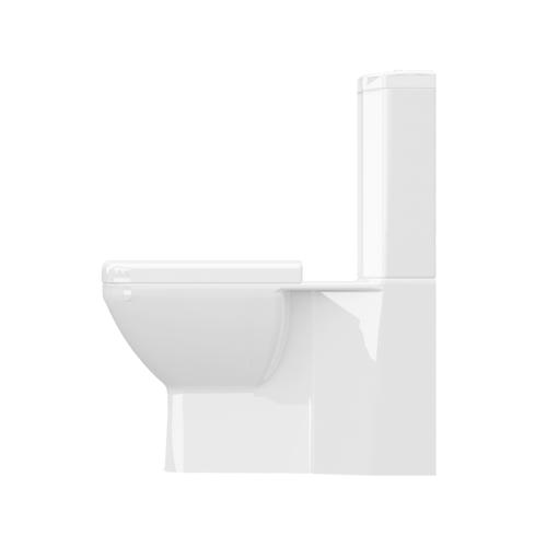 Taharet Aqua Cleaning Dusch Wasch Stand Wc Kreavenus Badshop