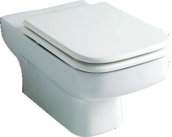 aqua taharet bidet dusch wc intim wasch stand wc oder h nge wcs badshop baushop bauhaus. Black Bedroom Furniture Sets. Home Design Ideas