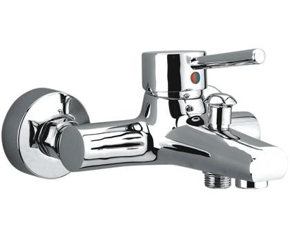 Bauhaus Armatur Küche   Armaturen Duschsystem Badewannen Waschbecken Kuchen Bidet