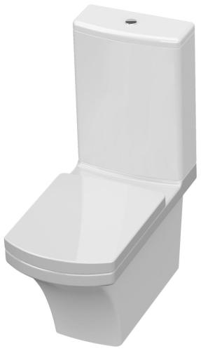 standwc stand wc mit keramik sp lkasten dr ckergarnitur. Black Bedroom Furniture Sets. Home Design Ideas