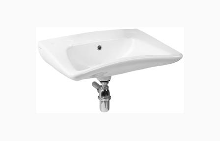 handwaschbecken besonders klein