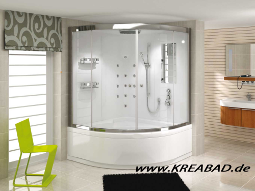 badewannen duschkabinen oder massageduschen whirlpool massageduschen badewannenausatz badewannen. Black Bedroom Furniture Sets. Home Design Ideas