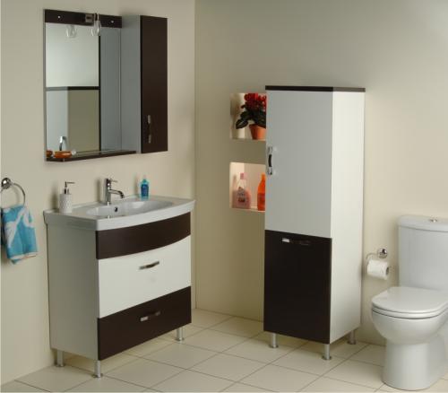 Bodengleiche Dusche Komplettset : Badezimmer Komplett Fliesen 2 Pictures to pin on Pinterest