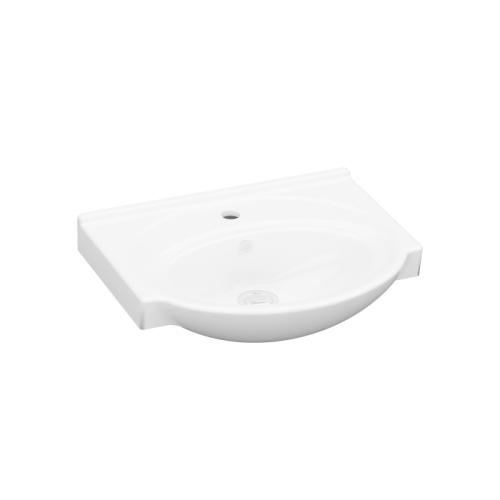 waschbecken waschtische aufsatzhandwaschbecken badshop. Black Bedroom Furniture Sets. Home Design Ideas