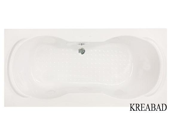 Größe Badewanne badewanne 2 personen große badewanne 190x85 badshop baushop