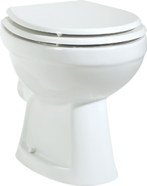 aqua taharet bidet dusch wc intim wasch stand wc oder. Black Bedroom Furniture Sets. Home Design Ideas