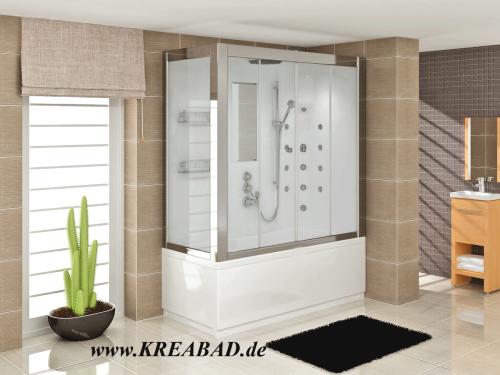 Badewannen Und Duschen chestha com design dusche badewannen