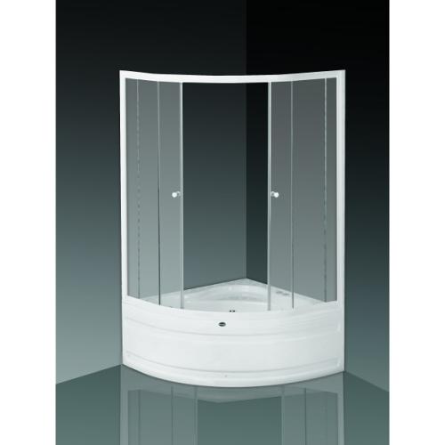 PostaPlan.com = Duschabtrennung Badewanne Bauhaus ~ Badewanne ... | {Eckbadewanne mit duschwand 12}