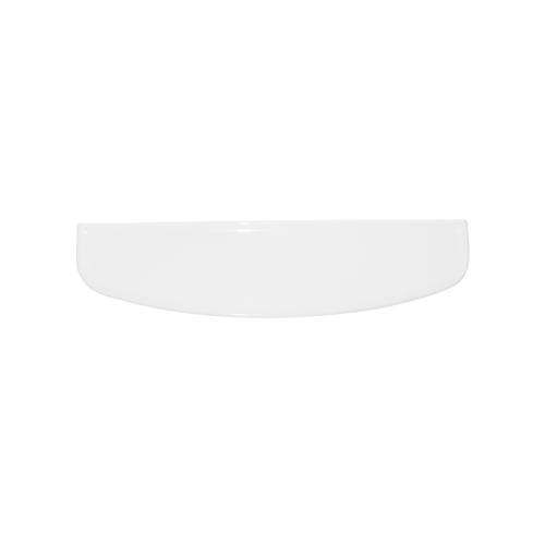 badablage bad konsole badezimmer ablage 60x15 keramik keravit, Badezimmer