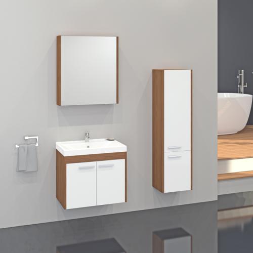 badm bel kreahera badshop baushop bauhaus sanit r. Black Bedroom Furniture Sets. Home Design Ideas