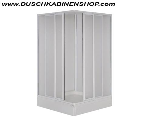 u form eckduschen u kabinen duschabtrennung u eckeinstieg duschkabinen duschen badshop baushop. Black Bedroom Furniture Sets. Home Design Ideas