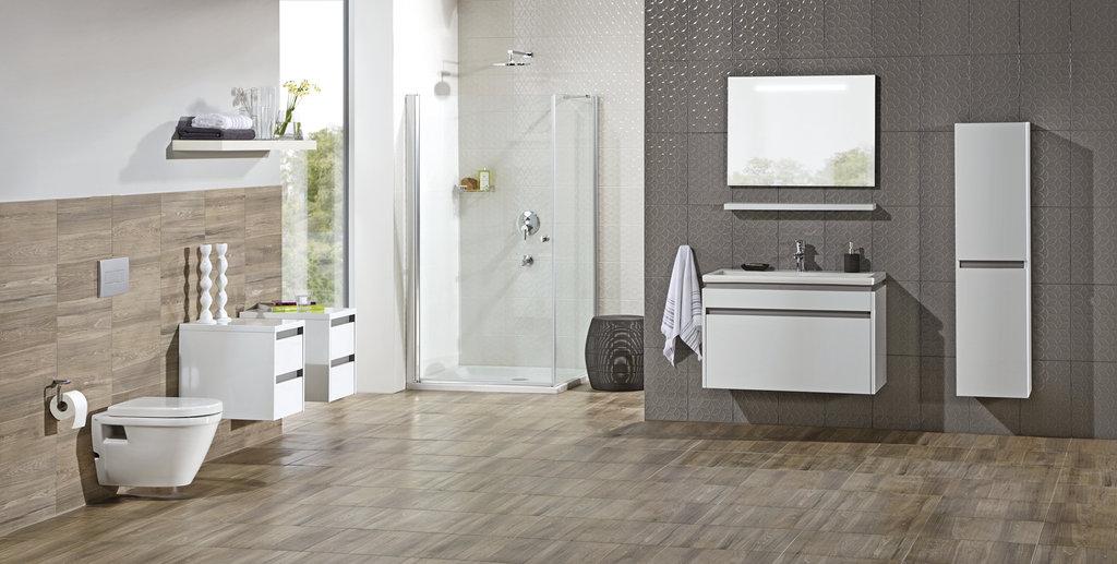 aqua cleaning taharet dusch bidet wc wand wc wc sitz mit absenkautomatik soft close idea. Black Bedroom Furniture Sets. Home Design Ideas