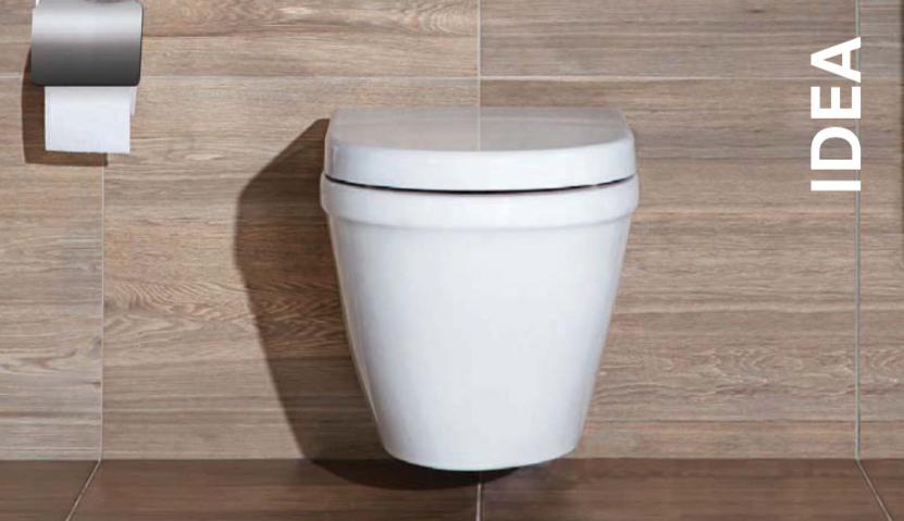 aqua cleaning taharet dusch bidet wc wand wc wc sitz mit. Black Bedroom Furniture Sets. Home Design Ideas