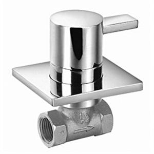Unterputz Armatur dusch bidet taharet wc unterputz armatur 204 stop badshop baushop