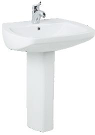 handwaschbecken waschbecken waschtische einbauwaschbecken wandh nge waschbecken. Black Bedroom Furniture Sets. Home Design Ideas