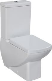 Dusch Wc Bidet Wc Taharet Stand Wc Mit Keramik Spülkasten Wc Sitz Stand Wc Komplett Set Thor