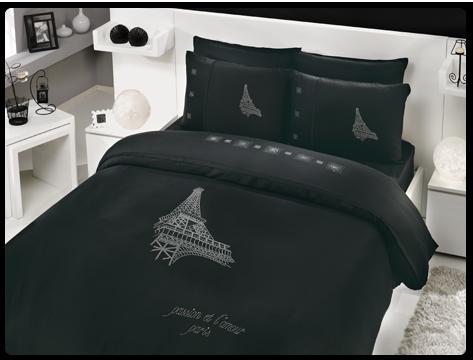 bettw sche badshop baushop bauhaus sanit r fliesen. Black Bedroom Furniture Sets. Home Design Ideas