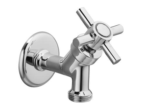 Waschmaschinen Armatur Absperhahn Wasser Arma