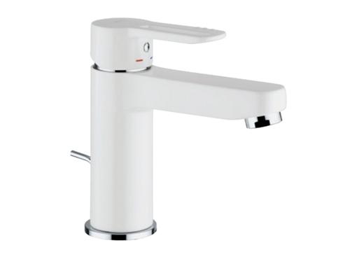 Armatur fur handwaschbecken yq22 hitoiro for Armaturen für gro küchen