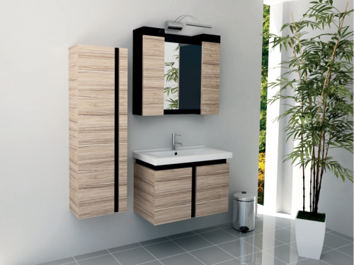 bauhaus badezimmer heizung. Black Bedroom Furniture Sets. Home Design Ideas
