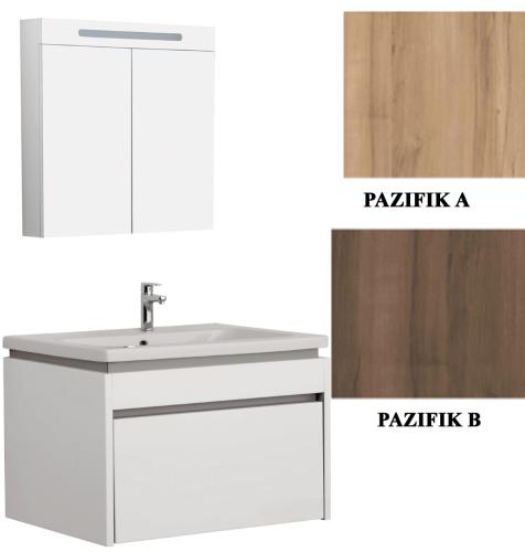 bauhaus badezimmer farbe die neuesten innenarchitekturideen. Black Bedroom Furniture Sets. Home Design Ideas