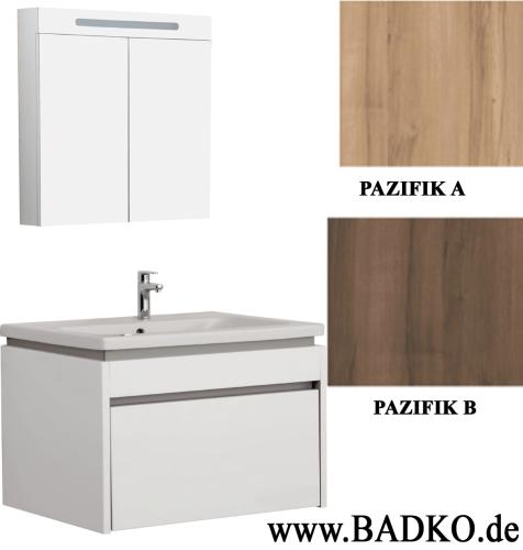 Badmobel Set 90x45cm Mit Waschtisch Und Spiegelschrank Badmobel Set