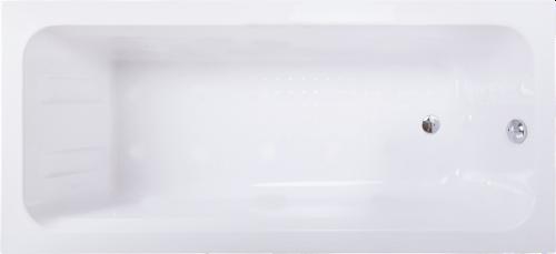 badewanne 180x75cm artmin 1800x750mm badewanne 180 x 75 cm 75x180 badshop baushop bauhaus. Black Bedroom Furniture Sets. Home Design Ideas