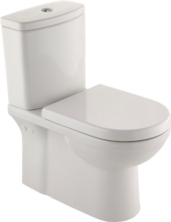 idea taharet dusch wasch stand wc mit keramik sp lkasten soft close wc sitz taharet taharat. Black Bedroom Furniture Sets. Home Design Ideas