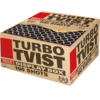 Turbo Twist 100 Schuss Batterie Turbotwist Lesli