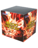 Raging Inferno 25 Schuss Batterie