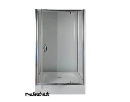 u form dusche duschkabinen klassik duschkabine in u form u form duschkabine dusche u duschen. Black Bedroom Furniture Sets. Home Design Ideas