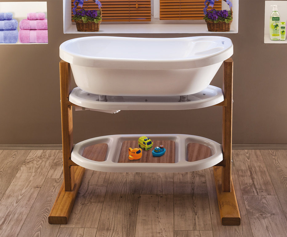 babyshower badewanne babywanne babywannen babybadewanne badshop baushop bauhaus sanit r. Black Bedroom Furniture Sets. Home Design Ideas