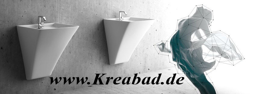 kleine waschbecken waschbecken f r kleine b der badezimmer bad g ste wc badezimmer. Black Bedroom Furniture Sets. Home Design Ideas