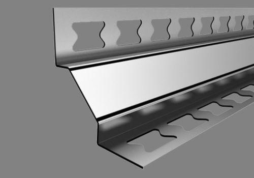 fliesen abschlussprofil badshop baushop bauhaus. Black Bedroom Furniture Sets. Home Design Ideas