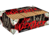 The Undertaker Lesli Verbundfeuerwerk Showbox Batterie