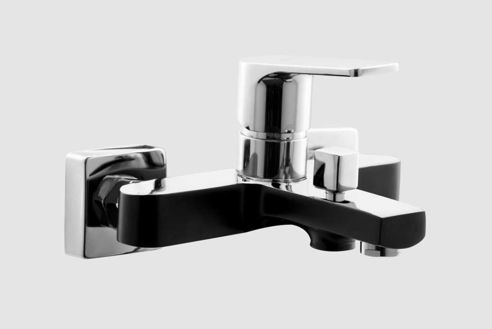 schwarz chrom finest grohe nova wcbettigung with schwarz chrom termin vereinbaren with schwarz. Black Bedroom Furniture Sets. Home Design Ideas