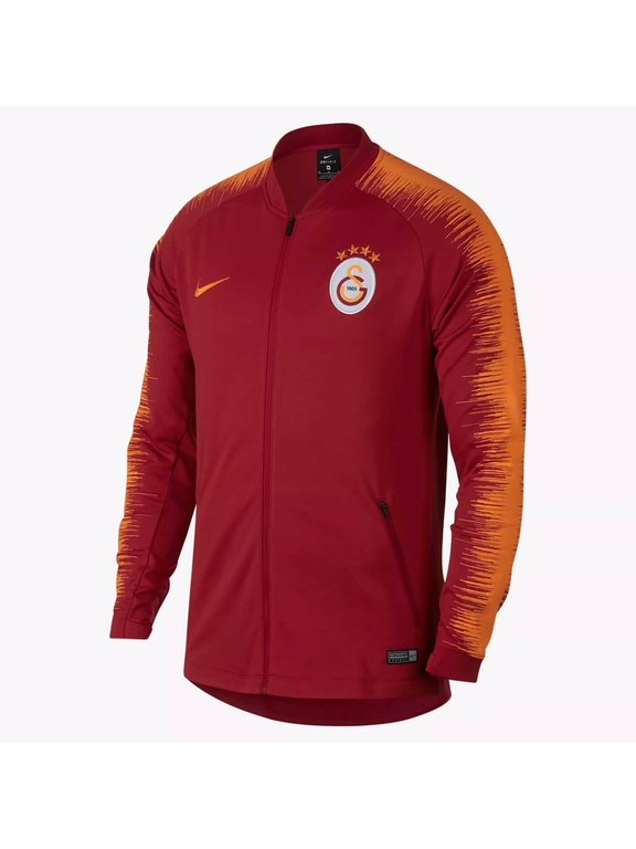 Galatasaray Nike Jacke