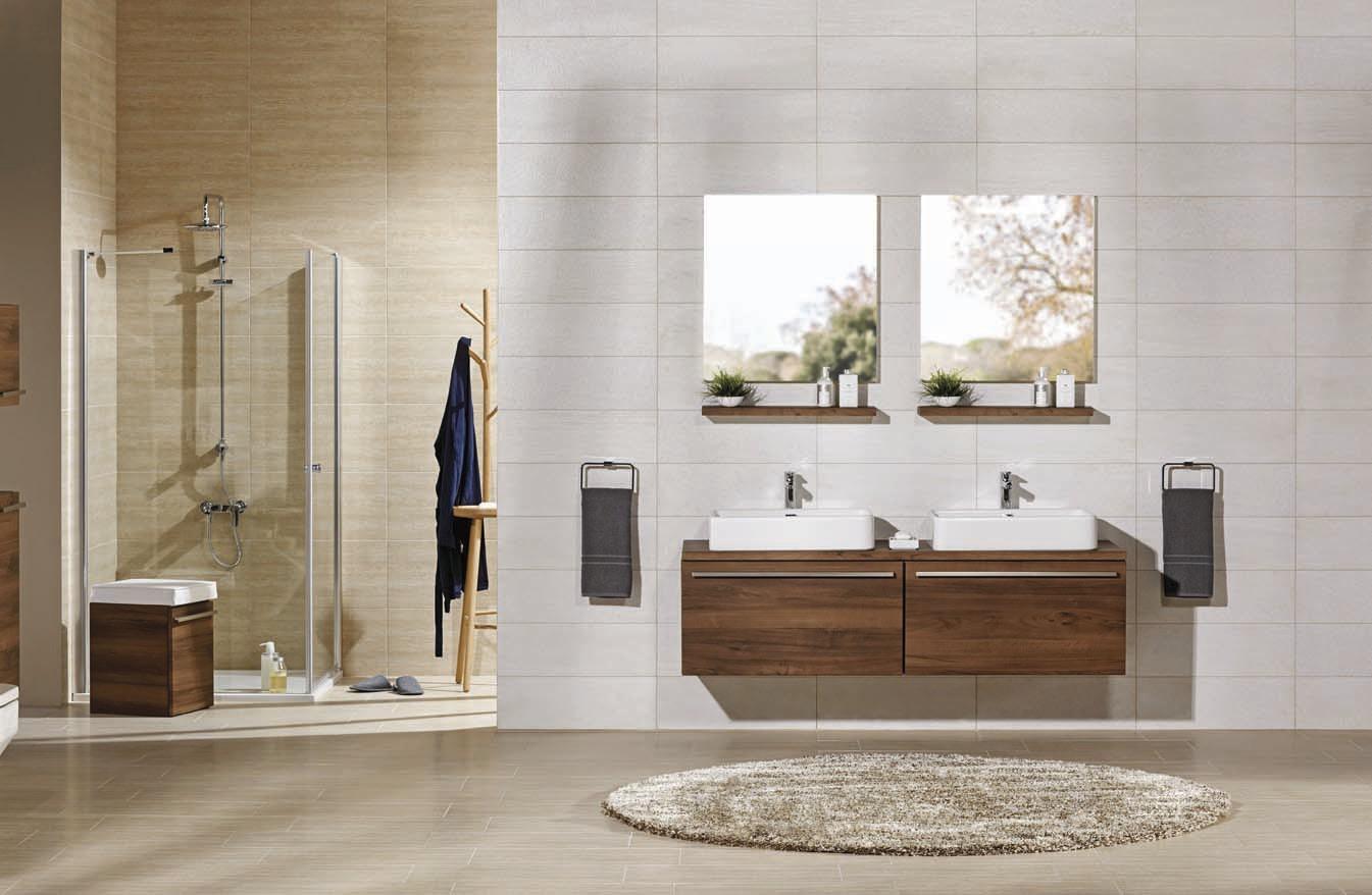 Faszinierend Badezimmer Schränke Das Beste Von Zero_badmoebel