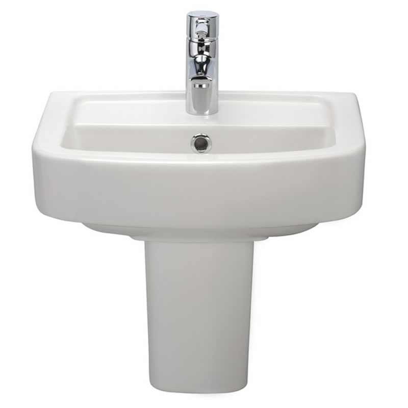 badkeramik waschbecken wc urinal bidet wand h nge stand wcs handwaschbecken wand wc. Black Bedroom Furniture Sets. Home Design Ideas