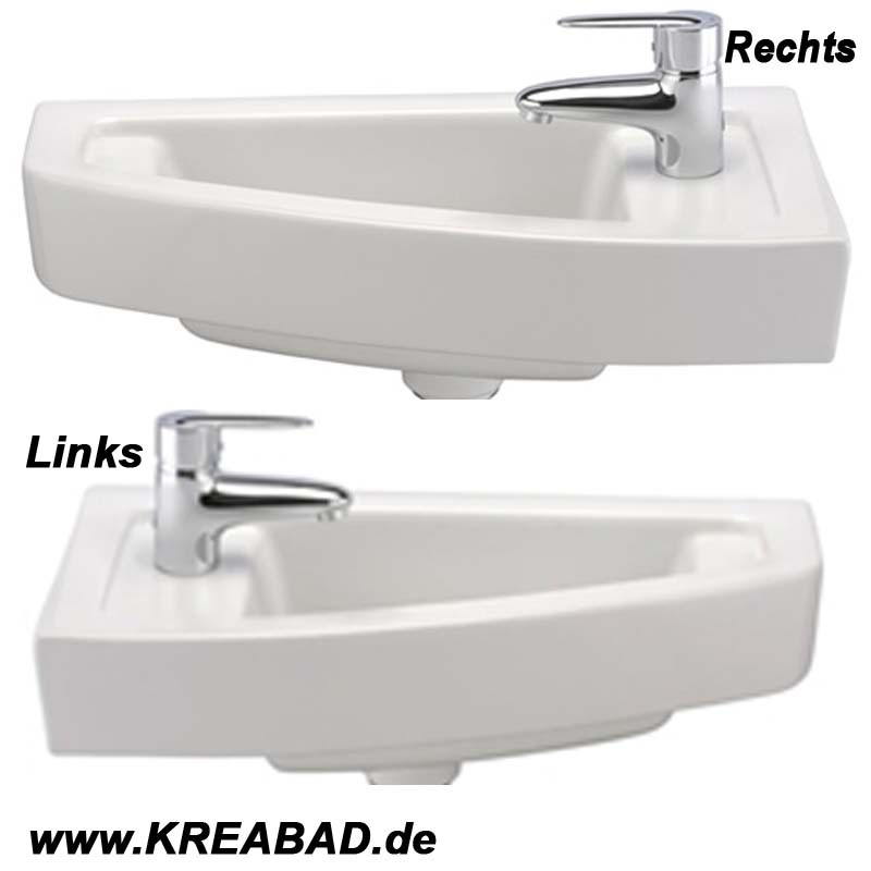 badkeramik waschbecken wc urinal bidet wand h nge. Black Bedroom Furniture Sets. Home Design Ideas