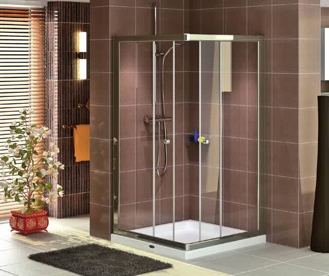 Shower_Duskabine