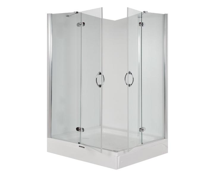 duschkabine 110 90 abdeckung ablauf dusche. Black Bedroom Furniture Sets. Home Design Ideas