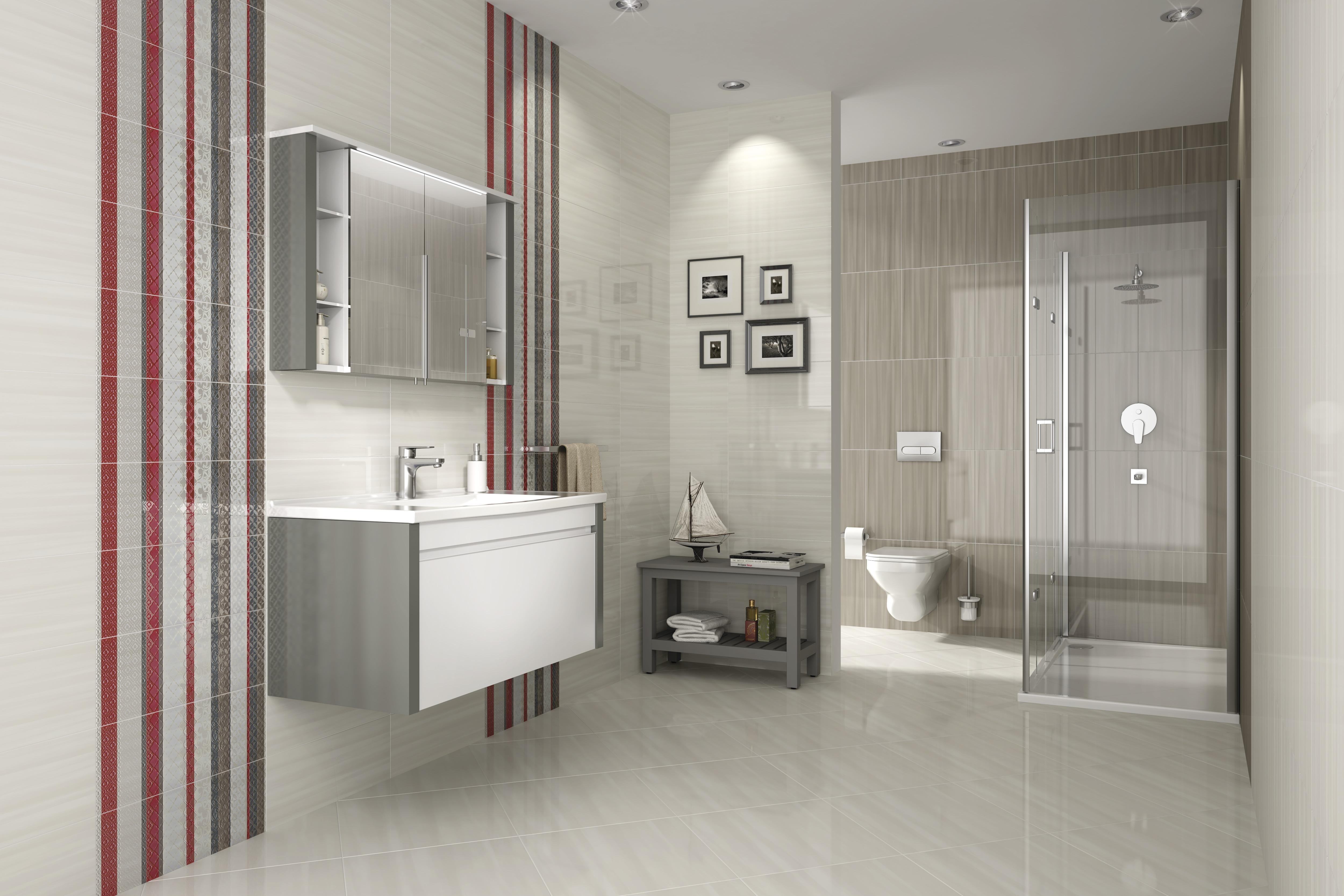 fliesen badshop mode m bel badshop damen und herren. Black Bedroom Furniture Sets. Home Design Ideas