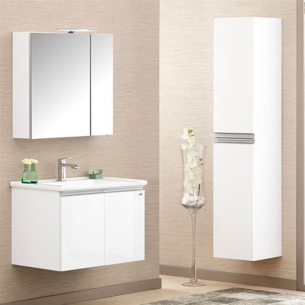 badm bel badezimmer badmoebel komplett set badshop baushop badezimmer m bel hochwertige. Black Bedroom Furniture Sets. Home Design Ideas