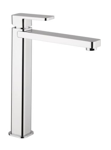 Turbo Hohe Waschbecken Waschtisch Armatur - Badshop, Baushop, Bauhaus QU57