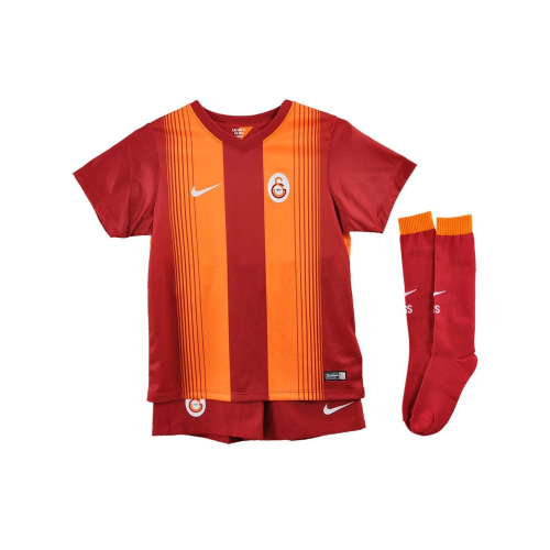 Galatasaray Trikots Set