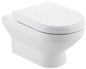taharet dusch wc wand wc mit soft close wc sitz alto. Black Bedroom Furniture Sets. Home Design Ideas
