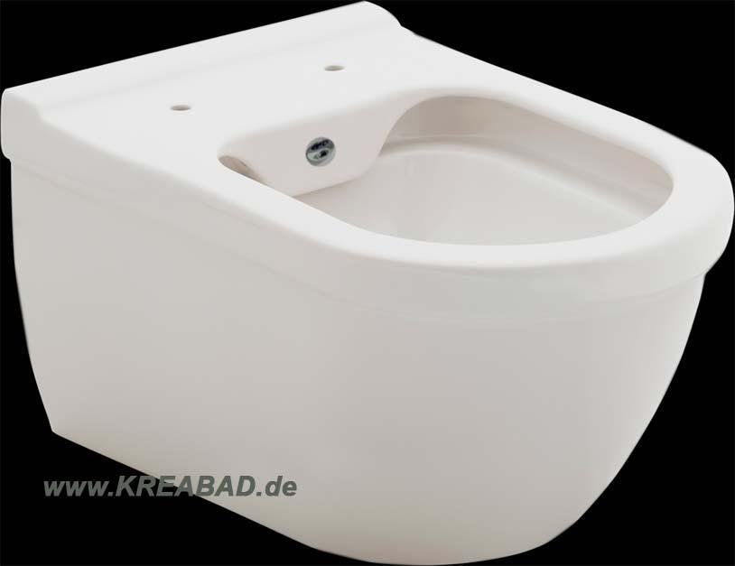 Bekannt Spülrandloses Taharet Dusch Wc Biet Wc mit Soft Close Wc Sitz- Wc XG14