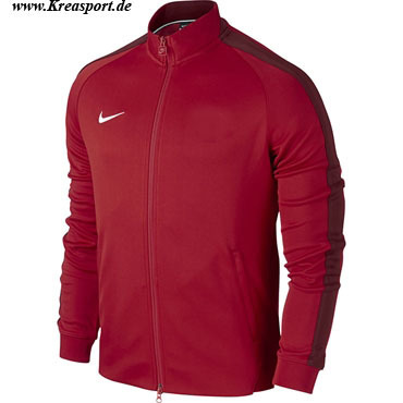 Nike Authentic N98 Nike Sportjacke